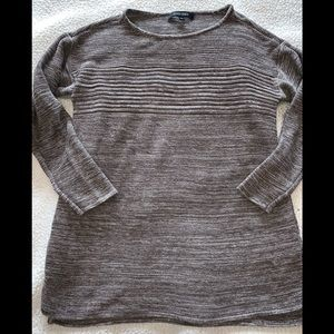 Ellen Tracy Large sweater top